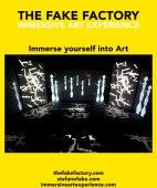 IMMERSIVE ART EXPERIENCE_00084
