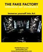 IMMERSIVE ART EXPERIENCE_00085