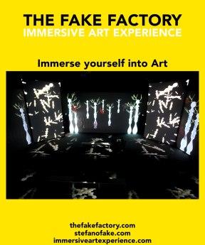 IMMERSIVE ART EXPERIENCE_00088