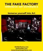 IMMERSIVE ART EXPERIENCE_00090