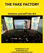 IMMERSIVE ART EXPERIENCE_00091