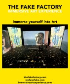 IMMERSIVE ART EXPERIENCE_00092