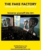 IMMERSIVE ART EXPERIENCE_00093