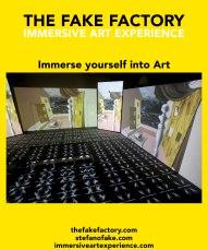 IMMERSIVE ART EXPERIENCE_00095