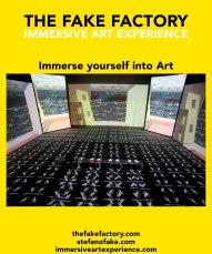 IMMERSIVE ART EXPERIENCE_00096