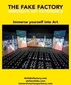 IMMERSIVE ART EXPERIENCE_00098