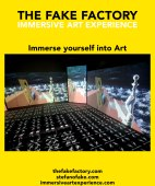 IMMERSIVE ART EXPERIENCE_00099