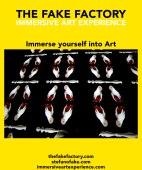 IMMERSIVE ART EXPERIENCE_00101