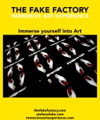 IMMERSIVE ART EXPERIENCE_00102