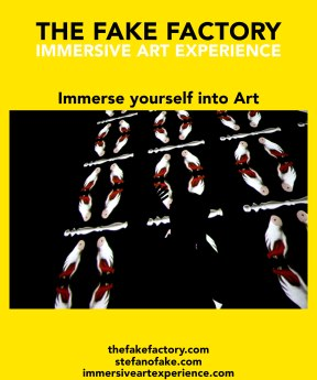 IMMERSIVE ART EXPERIENCE_00104