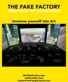 IMMERSIVE ART EXPERIENCE_00106