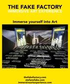 IMMERSIVE ART EXPERIENCE_00108