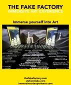 IMMERSIVE ART EXPERIENCE_00109