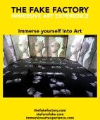IMMERSIVE ART EXPERIENCE_00110