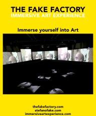 IMMERSIVE ART EXPERIENCE_00111
