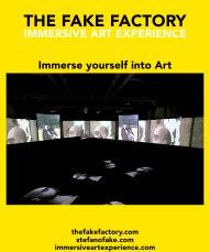 IMMERSIVE ART EXPERIENCE_00112