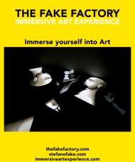 IMMERSIVE ART EXPERIENCE_00113