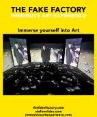 IMMERSIVE ART EXPERIENCE_00115