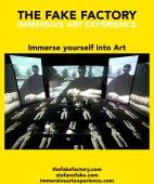 IMMERSIVE ART EXPERIENCE_00116