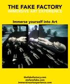 IMMERSIVE ART EXPERIENCE_00118