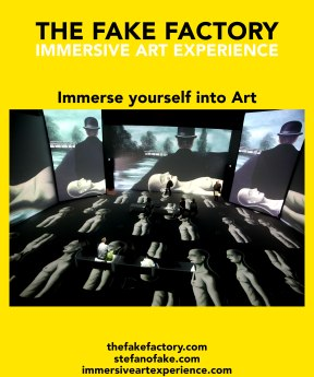 IMMERSIVE ART EXPERIENCE_00119