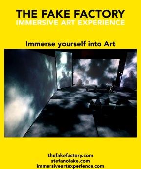 IMMERSIVE ART EXPERIENCE_00120
