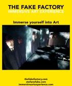 IMMERSIVE ART EXPERIENCE_00121