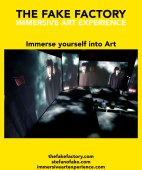 IMMERSIVE ART EXPERIENCE_00122