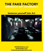 IMMERSIVE ART EXPERIENCE_00123