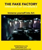 IMMERSIVE ART EXPERIENCE_00124