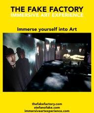 IMMERSIVE ART EXPERIENCE_00125