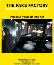 IMMERSIVE ART EXPERIENCE_00126