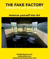 IMMERSIVE ART EXPERIENCE_00127