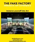 IMMERSIVE ART EXPERIENCE_00129