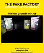 IMMERSIVE ART EXPERIENCE_00131