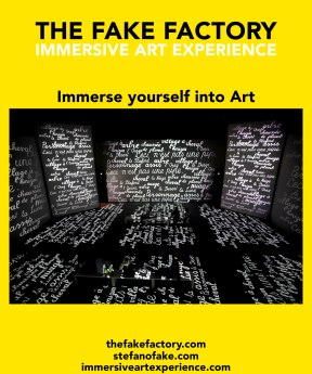 IMMERSIVE ART EXPERIENCE_00134