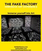 IMMERSIVE ART EXPERIENCE_00135