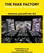 IMMERSIVE ART EXPERIENCE_00136