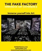 IMMERSIVE ART EXPERIENCE_00137