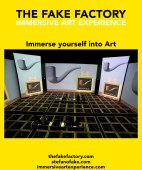 IMMERSIVE ART EXPERIENCE_00141