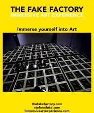 IMMERSIVE ART EXPERIENCE_00142