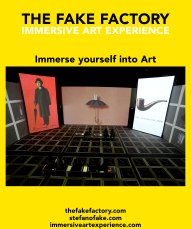IMMERSIVE ART EXPERIENCE_00143