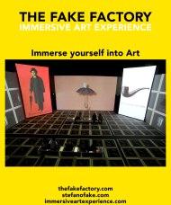 IMMERSIVE ART EXPERIENCE_00144