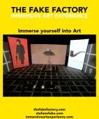 IMMERSIVE ART EXPERIENCE_00145