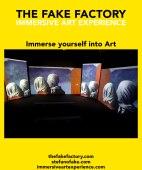 IMMERSIVE ART EXPERIENCE_00149