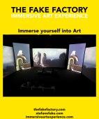 IMMERSIVE ART EXPERIENCE_00150