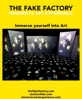 IMMERSIVE ART EXPERIENCE_00151