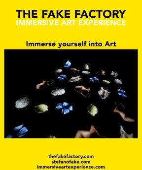 IMMERSIVE ART EXPERIENCE_00153