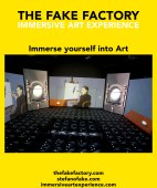 IMMERSIVE ART EXPERIENCE_00154