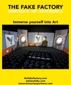 IMMERSIVE ART EXPERIENCE_00157